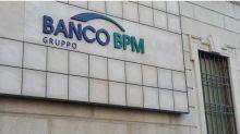 I Buy di oggi da Banco Bpm a Tamburi