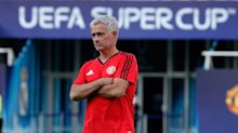 UEFA Super Cup Preview: Why Manchester United can topple Real Madrid