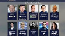 MMA Impact Indonesia 2020 Dorong Kemampuan Pemasaran Modern