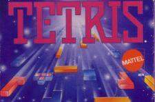 Happy Tetris music day