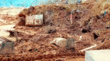 Tanjung Bungah landslide: SAR operation ended; last body of sole Malaysian found
