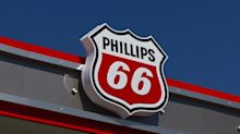 Here's Why Phillips 66 (PSX) Stock is an Attractive Pick Now