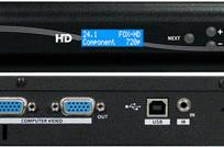 ZeeVee adds remote management to ZvBox line, QAM 64 broadcasting and more