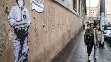 Coronavirus: Pourquoi la situation en Italie inquiète autant