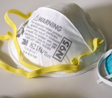 People across the US have relied on KN95 face masks for protection. But the majority imported from China have failed safety standards.