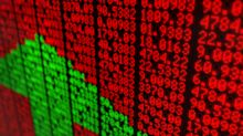 The Zacks Analyst Blog Highlights: ORCL, CSCO, NFLX, GSK and CCI