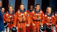 'Armageddon' anniversary: An astronomer says movie is 'about as scientifically incorrect as one can get'
