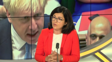 Brexit : même la préparation au départ va provoquer des faillites