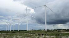EDP Renováveis anuncia eólica de 126 MW no Rio Grande do Norte após contrato privado
