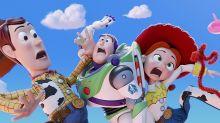 10 coisas para saber antes de ver 'Toy Story 4'