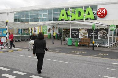 <p> In September 2012, Asda was responsible for one of the most expensive glitches. The Asda Price Guarantee offered vouchers to customers who could have got their shopping cheaper elsewhere.<br /> <br /> However, when certain trigger products were in the basket, the supermarket massively under-priced the shopping at other supermarkets, and offered huge vouchers to shoppers. In many instances the vouchers came to roughly the same as the cost of the shopping.</p>