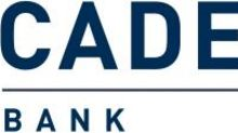 Cadence Bank Announces Strategic Business Alliance With Unity National Bank of Houston