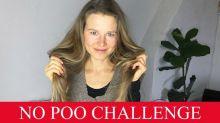 Beauty-Weltweit: Ganz ohne Shampoo und Seife