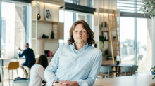 Unmind raises $47m to improve employee mental health amid COVID
