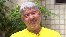 Joel Santana detona 'moda de treinador estrangeiro' no Brasil: 'Nada de diferente'