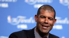 Shane Battier joins the Miami Heat front office's analytics (of course) department
