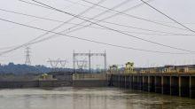 Mudança no clima diminuirá em 25% energia hidrelétrica na América Latina