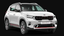 Kia Sonet compact SUV makes global debut: What's on offer?