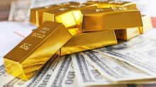 Price of Gold Fundamental Daily Forecast – Long-Term Buyers May See Value at $1790.50 to $1705.20