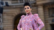 Aishwarya Rai Bachchan, Bollywood star known as 'world's most beautiful woman,' tests positive for COVID-19