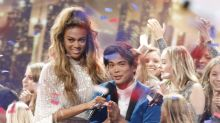 'America's Got Talent' finale gives boost to NBC