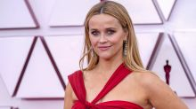 Reese Witherspoon on being painted a 'good' girl in the tabloids to 'bad' girls like Britney Spears: It seemed 'very arbitrary' and 'kind of sh*tty'