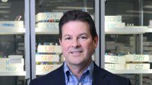 Bio-Techne will open $40M+ facility in St. Paul