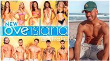 Love Island Australia suffers awkward gaffe