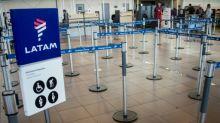 Acciones de Latam cierran con fuerte alza de 28,42% en Chile tras alianza con Delta