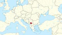 Qu'est-ce que le Kosovo, pays qui n'est ni reconnu par l'ONU, ni par l'Union européenne?