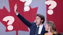 Are Canadians satisfied with the election outcome? Experts weigh in