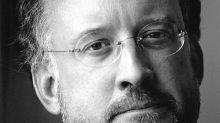 Simon Bainbridge obituary