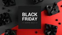 Black Friday: Bei diesen Amazon-Angeboten sparst du heute richtig