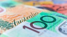 AUD/USD Forex Technical Analysis – .7654 Trigger Point for Acceleration to the Upside