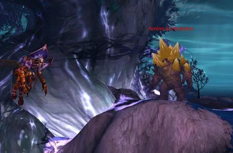 Insider's Guide to Mists of Pandaria: WoW Insider readers crowdsource their best tips and advice