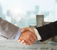 Infosys Teams Up With Vanguard on Defined Contribution Deal