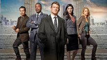 'Chicago Justice' Is the New 'Law & Order'