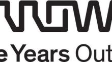 ArrowSphere d'Arrow Electronics est choisie par Telenor comme plateforme stratégique de courtage cloud à plusieurs niveaux