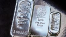 Silver Weekly Price Forecast – Silver Markets Have Tough Week