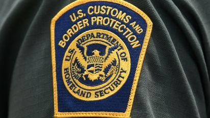Probe targets dozens of border employees