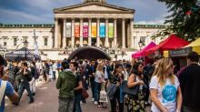 UK universities putting finances above student safety, expert warns