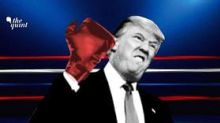 Why 'Tough Guy' Trump Downplayed COVID Infection & What It Means