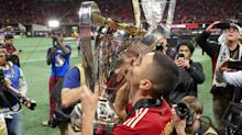 Report: Atlanta United to pay another record transfer fee, for star who may replace Miguel Almiron