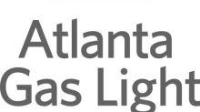 Atlanta Gas Light Honors Seniors During Older Americans Month