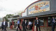 Torchy's Tacos CEO on plans for expansion