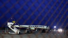 Ryanair warns on profit as strikes and fuel prices take toll