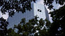 Qatar Fund Suggests Deutsche Bank Among Companies of Interest