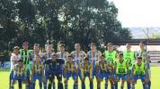 Los equipos con potencial para jugar en el Ascenso