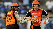 Warner In, Dhawan Out: How Do SRH Approach IPL Auction?