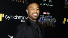 Michael B. Jordan Says His Company Will Adopt Inclusion Rider On All Projects